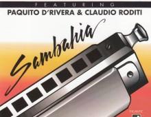 Sambahia