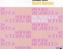 Mundell's Moods