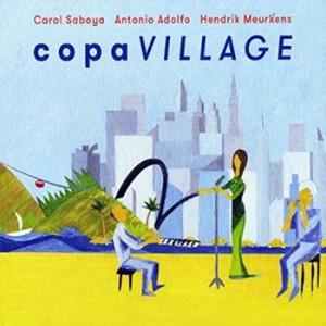Carol-Saboya-Antonio-Adolfo-Hendrik-Meurkens-Copa-Village