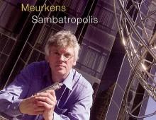Sambatropolis