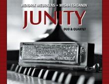 Junity